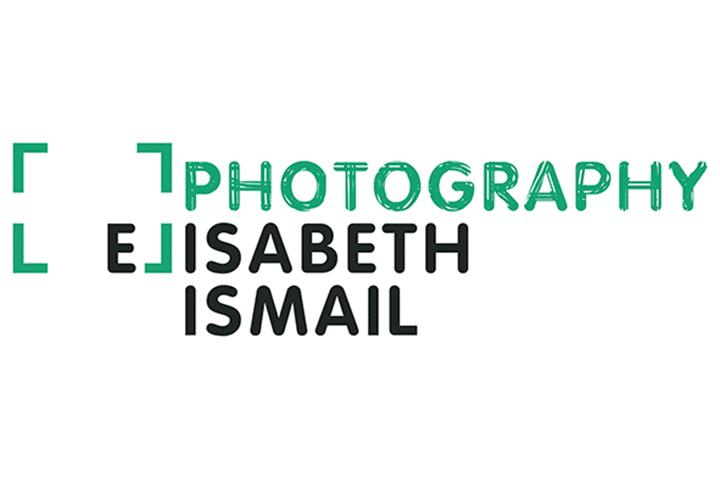 Elisabeth Ismail Photography uit Nieuwer ter Aa